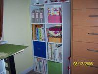 Bookshelf_a