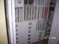 Side_of_closet_storage