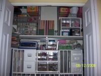 Top_of_closet_storage_2