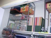 Topside_of_closet_storage